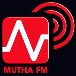 #MuthaFM - the Ricky V show - Week 2 -MuthaMix - Classic Hip Hop