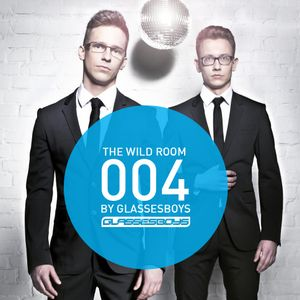 The Wild Room Mix - Episode 004