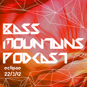 Ecl1pse - Bass Mountains Podcast #004