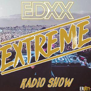 Extreme Radio (Ep. 1)