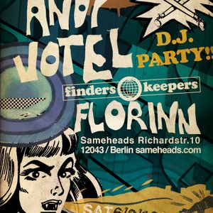 Florinn&AndyVotel_live_set_06022016