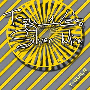 T-qu1La's Silver Mix