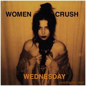 Women CRUSH Wednesday - 10/4/17