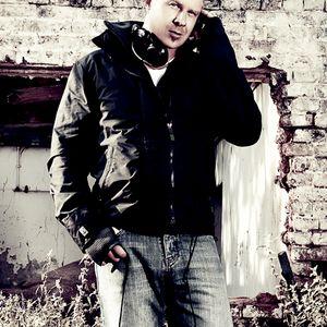 Francois S - August Promo Mix