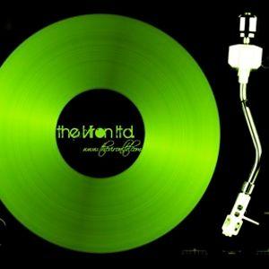 promo mix by: the Viron ltd.