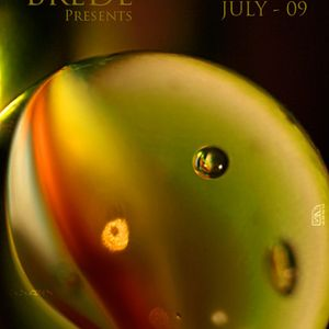 RAW - Brede - July 2009