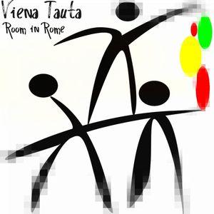 Room in Rome l Viena Tauta l 2011 Promo Mix