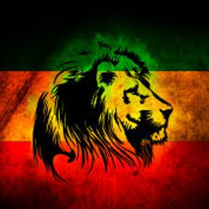 DJ Dovla - Reggae & Dancehall Summer Mix 2015