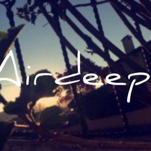 Airdeep Podcast 002