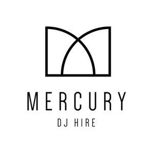 70s and 80s Rock - Mercury DJ Hire