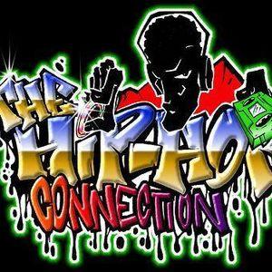 HIP HOP FUNKYMIX (DJ CASANOVA REDIT)