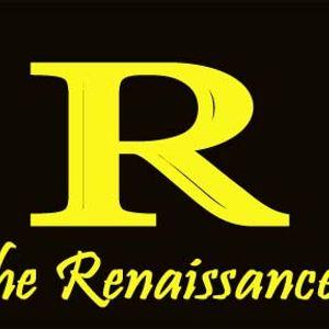 Debut Series 49--Ladymode--The Renaissance
