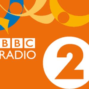 Folk Off!- Result Show for BBC Radio 2 Folk Awards