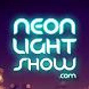 Neon Light Show Guest Mix 2012