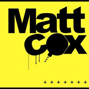 Matt Cox - Ghetto House Vol.2