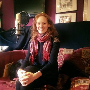 The F Spot Live Sessions 31 - Laura Victoria