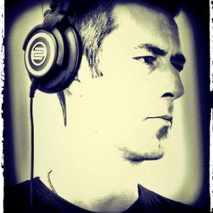 DJoca (vocal deephouse mix) 2013