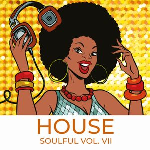 House Soulful Vol. VII