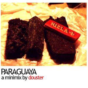 Paraguaya