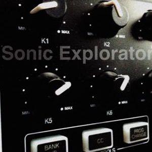 Mixtape Project
