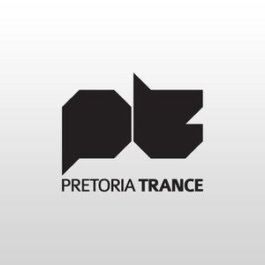 Wikus Pretorius Selector 7 on Mix 93.8FM Sunset Dance