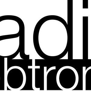 Radio Robtronik #1 9-29-17