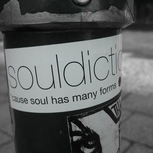 "Souldiction27 ""End of Summer"""