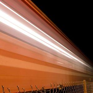 En Attendant Le Train, Episode 13.