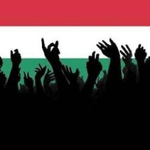 Classic Hungary Mix