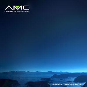 Andrew McCloud - Uplifting Trance Speed Remix 6