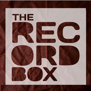 The Record Box '11 - Show 1