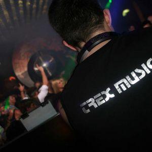 TrexMusic 2014-07