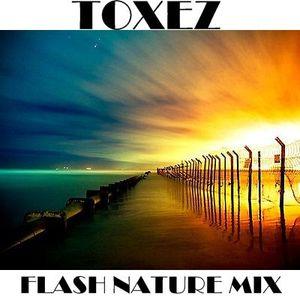 Flash Nature Mix
