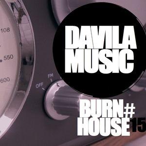 Proggresive House 01.Turn Down for What Music Video - Lil John & DJ Snake  02.Carnage & Junkie Kid -