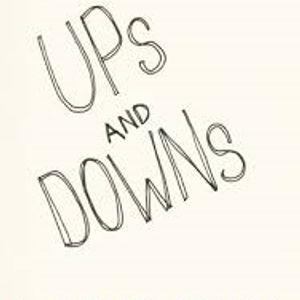 Ups & Downs | Fev'13