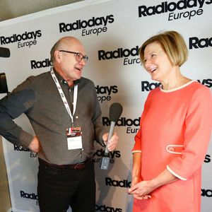 The Radio Today Programme March 23rd 2016