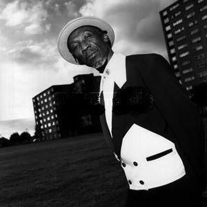 2012-09-06 Episode 67 -  Roger Rojah Steffens Reggae Beat Special with Alton Ellis