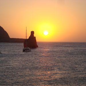 Eivissa story - part 2 - August 2012