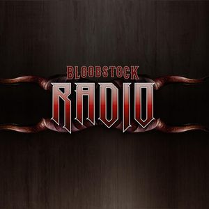 BloodstockRadio_OfficialPodcast#5_22-02-2017