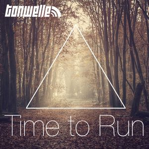 Time to Run - (Side B)