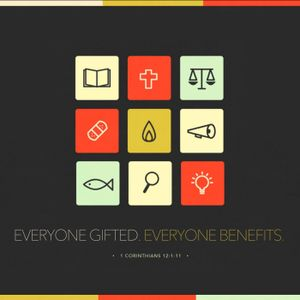 Everyone Gifted, Everyone Benefits