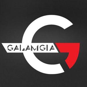 Galamgia - promo jun 2012