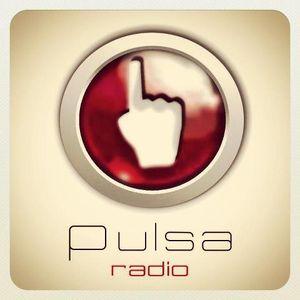 Burbujas de Vinilo Edicion nº28 Pulsa Radio 93.9 FM Murcia