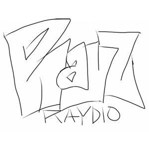 RayZ Raydio 029 - 07.11.2014 (Free Download)