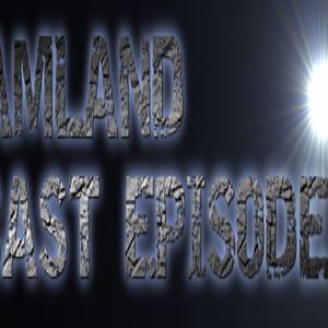 K-Lod Presents DreamLand Episode #1