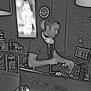 Lc Mix 24