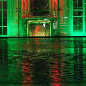 Danwa - City Lights 2