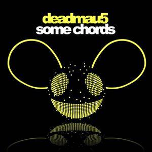Deadmau5 Minimix