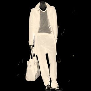 DjOM - Outfits ( BONUS Soulful Promo 2012 )