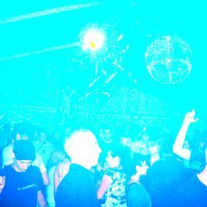 Dj Lisa - Live @ Atomic 14/8/92